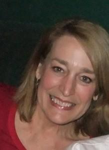 Kathy Oehler